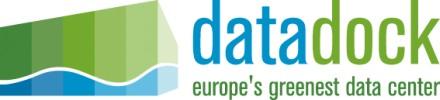 datadock-3d