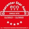 eco-DCSA-1311-Logo-4d